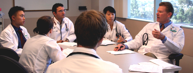 reproductive endocrinology and infertility fellowship